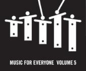 https://musicforeveryone.net/wp-content/uploads/2015/07/vol51.jpg