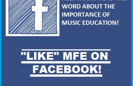 https://musicforeveryone.net/wp-content/uploads/2015/10/sLIDER-468-fb.png