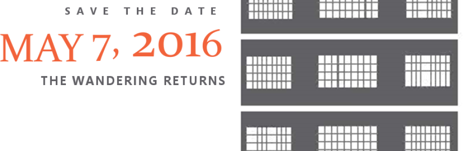 https://musicforeveryone.net/wp-content/uploads/2015/12/wAREHOUSE-sAVE-THE-DATE.png