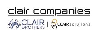 Clair Companies
