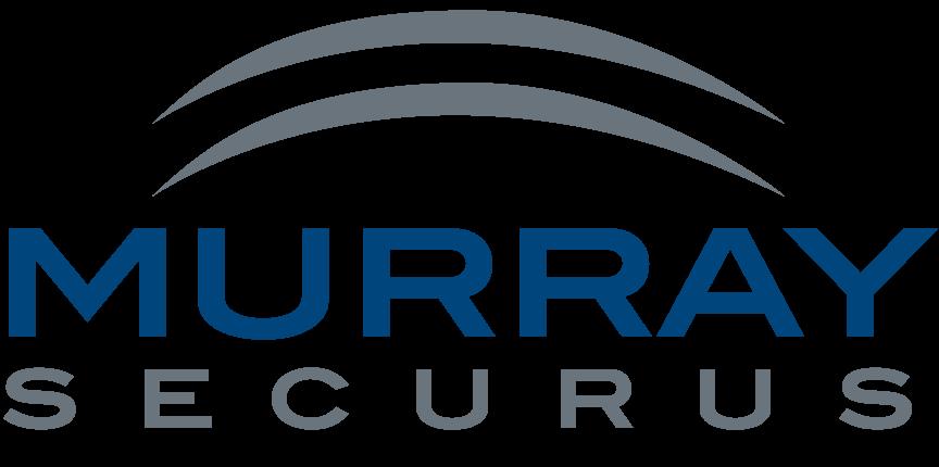 Murray-Securus Logo