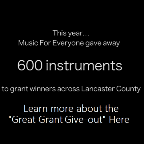https://musicforeveryone.net/wp-content/uploads/2016/05/Great-Grant-give-out-slider.png