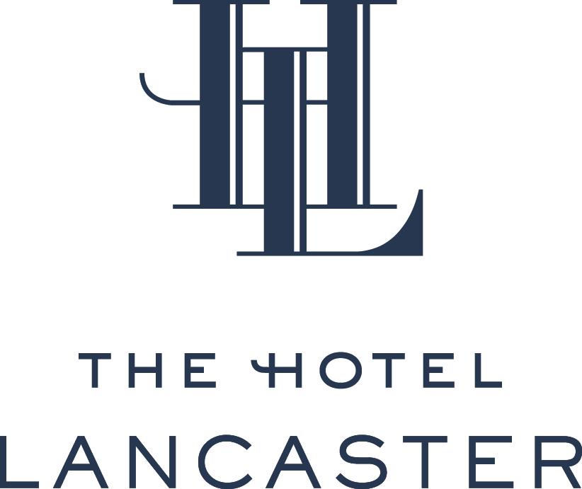 The Hotel Lancaster Logo_FINAL
