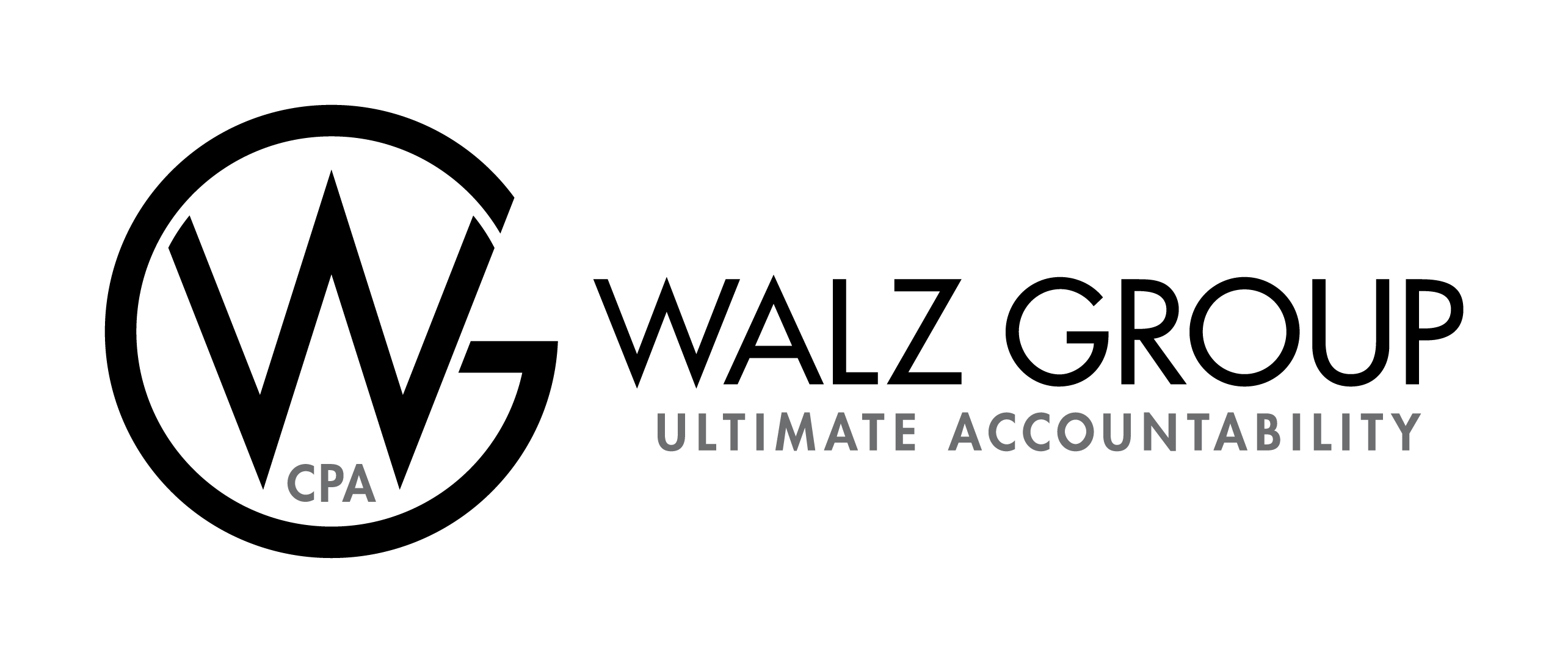 walzlogos_walz_blk_all_h